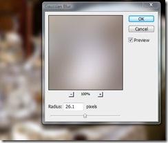 Photoshop_Soft_Glow_03