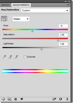 Photoshop_Soft_Glow_09