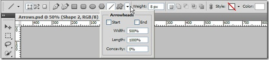 Arrow-07