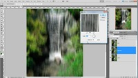 photoshop_water