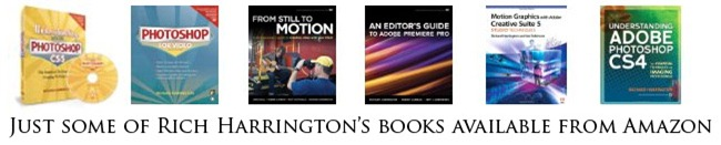 Books_Amazon_Harrington