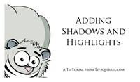 Cover_ShadowHighlight