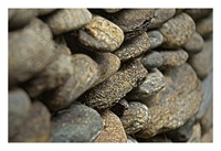 HDR_Stones_