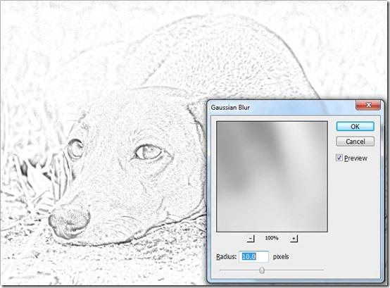 Sketchup-09