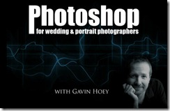gavin_wedding