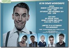 glyn_workshop