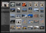 collections_Lightroom
