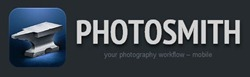 Photosmith_Logo