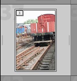 Screen Shot 2012 09 03 at 6 13 17 PM