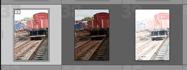 Screen Shot 2012 09 03 at 6 14 27 PM