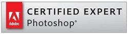 Certified_Expert_Photoshop_badge