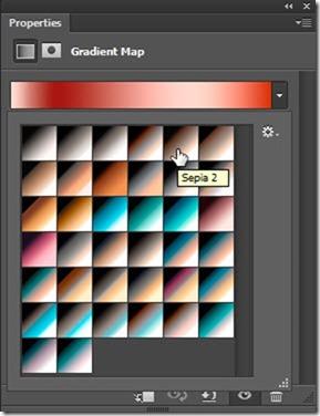 GradientMap-09