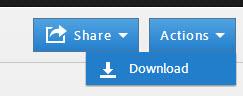 CC_download