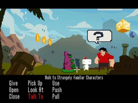 Adventures-in-Pixel-Land-final