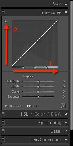 LR Curves 01