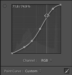 LR Curves 11