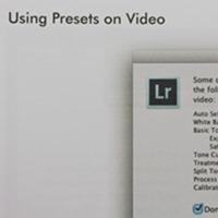 focus-on-photoshop-lightroom-video
