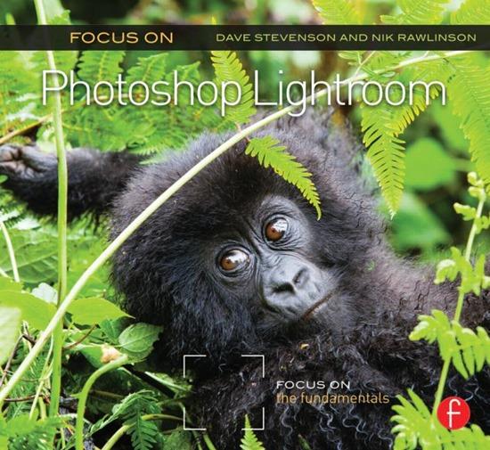focus_on_photoshop_lightroom