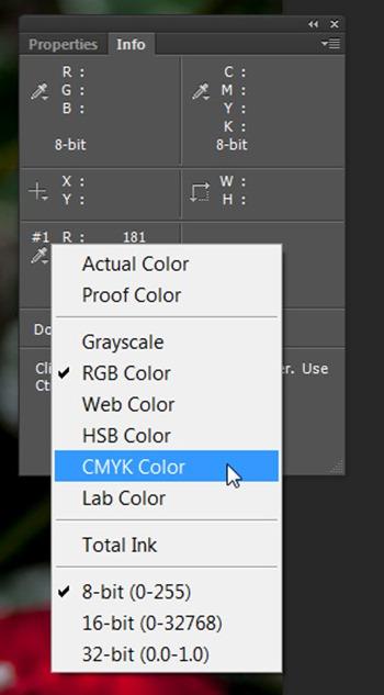 photoshop-color-sampler-change-space