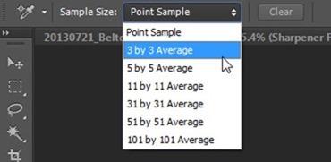 photoshop-color-sampler-tool-options