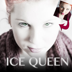 IceTry2