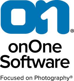 ON1v_ID_(RGB)