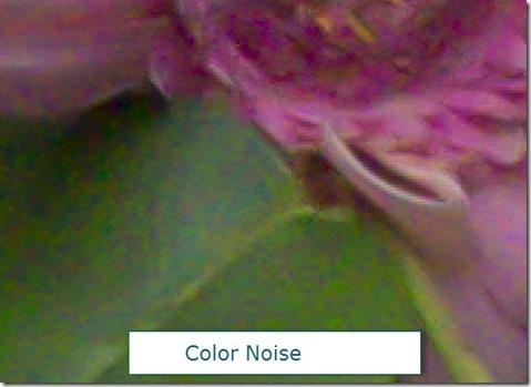 Noise-16