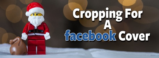 crop_for_facebook_cover