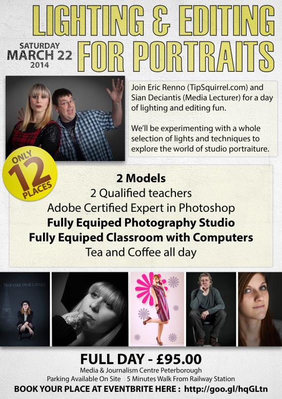 lighting-for-Portraits