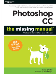 Missing Manual_2