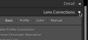 fotolia_Lightroom_lens_correction_03