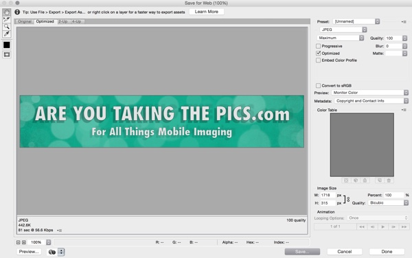 photoshop_save_for_web_01