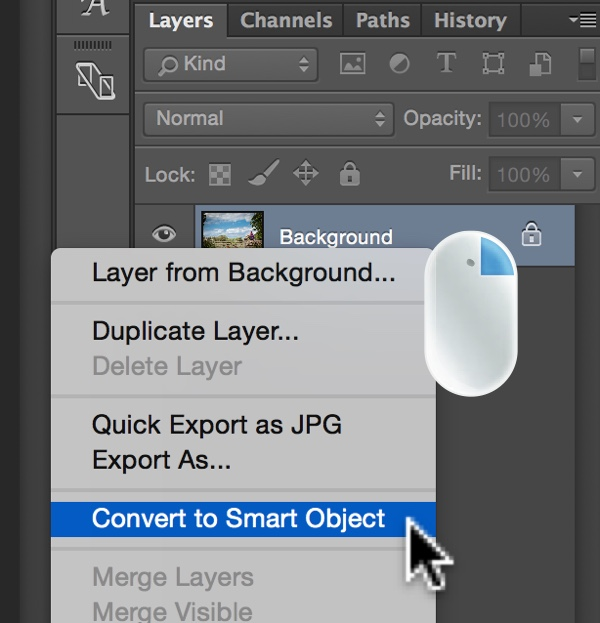 TipSquirrel_photoshop_levels_as_smart_object_01