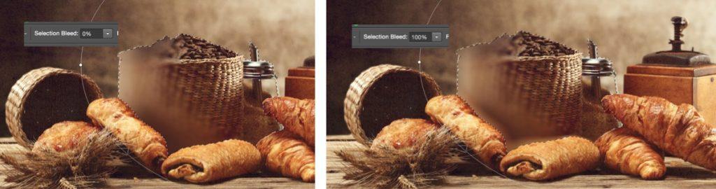 photoshop_blur_selection_03