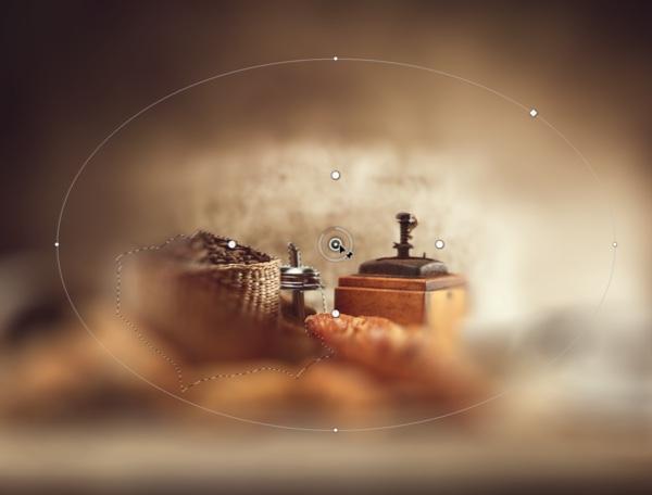 photoshop_blur_selection_06