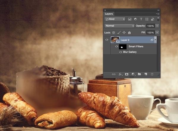 photoshop_blur_selection_07