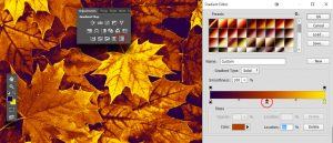 Tint-Leaves-Gradient-Custom-1