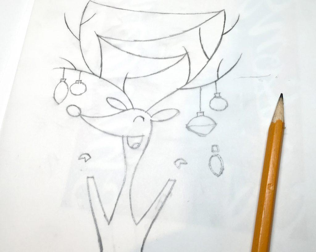 01_Pencil_Drawing