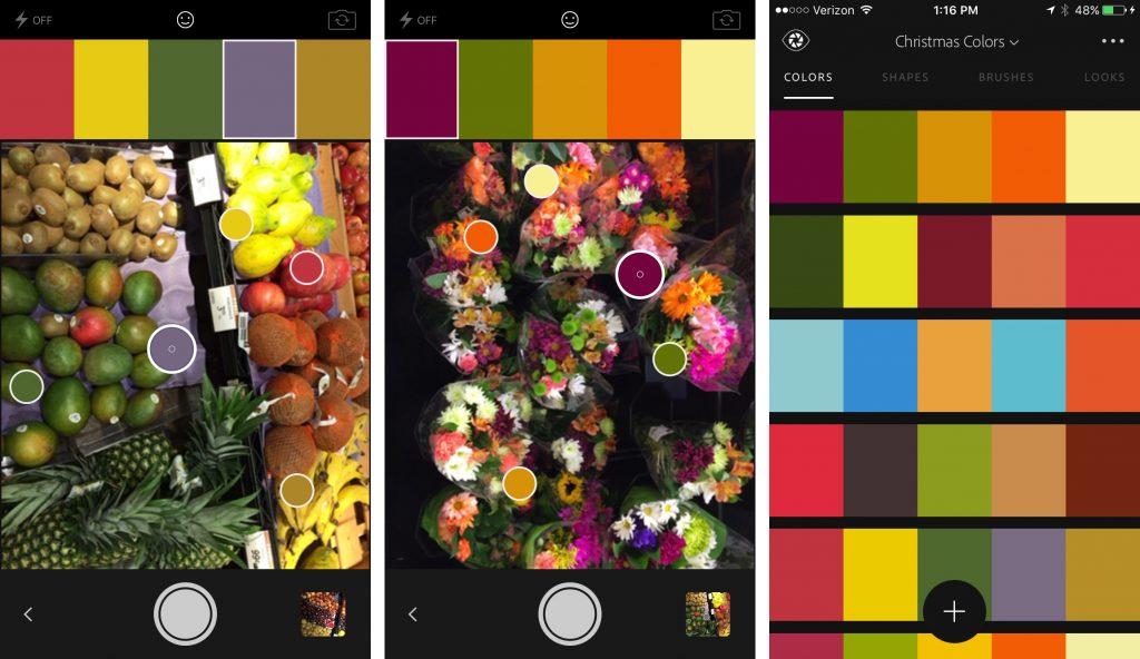 08_09_10Adobe_Color