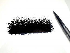 15_Adobe_Brushes