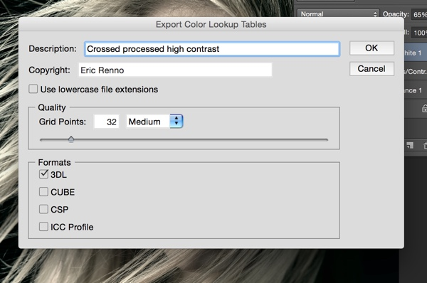 tipsquirrel_photoshop_look_up_tables_3