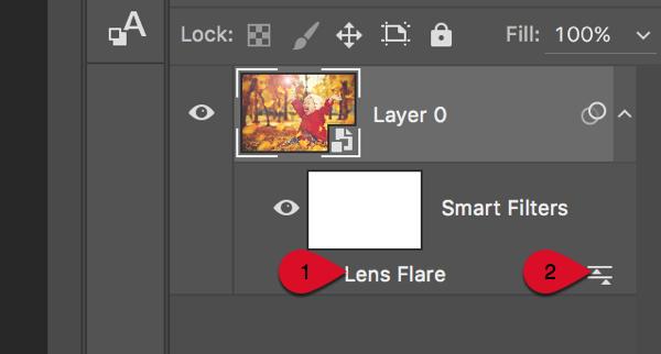 lens_flare_filter_06