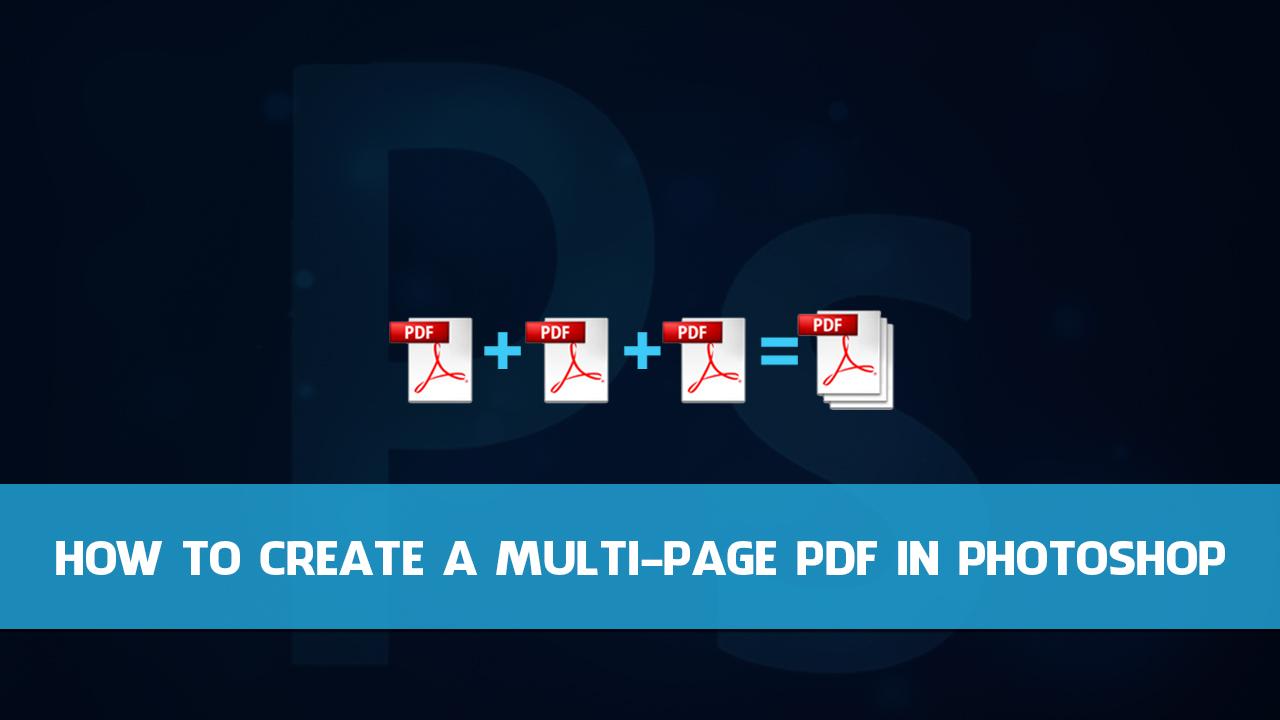 Tutorial Photoshop 7.0 Pdf